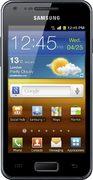 Samsung Galaxy S Advance i9070 (GT-I9070HKAXEN)