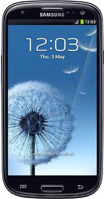 Samsung Galaxy S III LTE i9305