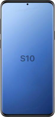 Samsung Galaxy S10 (G973F)