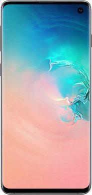 Samsung Galaxy S10 (G973)