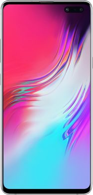 Samsung Galaxy S10 5G (G977)