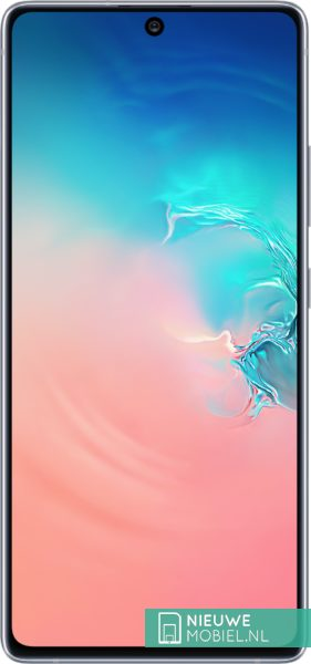 Samsung Galaxy S10 Lite All Deals Specs Reviews