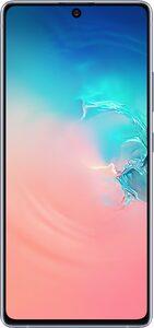 Samsung Galaxy S10 Lite (G770)
