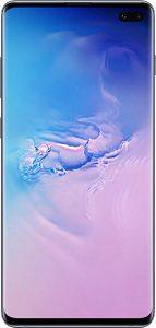 Samsung Galaxy S10+ (G975)