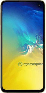 Samsung Galaxy S10e (G970F)