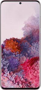 Samsung Galaxy S20 4G (G980)
