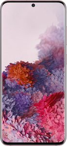 Samsung Galaxy S20 5G (G981)