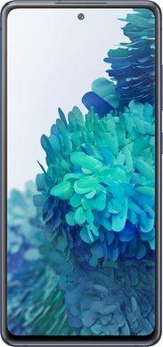 Samsung Galaxy S20 FE 4G (G780)