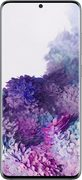 Samsung Galaxy S20+ 5G (G986)