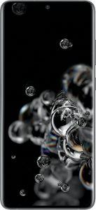 Samsung Galaxy S20 Ultra (G988)