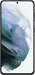 Samsung Galaxy S21 (G991)