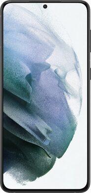 Samsung Galaxy S21+ (G996)