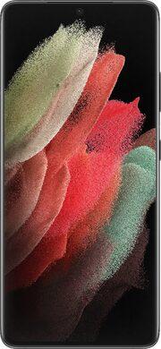 Samsung Galaxy S21 Ultra (G998)