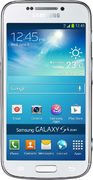 Samsung Galaxy S4 zoom (SM-C1010)