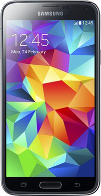 Samsung Galaxy S5 Plus (G901F)