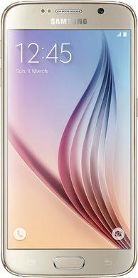 Samsung Galaxy S6 (G920F)