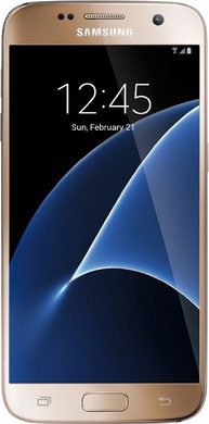 Samsung Galaxy S7 Duos (G930FD)