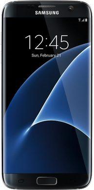 Samsung Galaxy S7 edge Duos (G935FD)