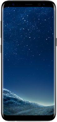 Samsung Galaxy S8 (G950F)