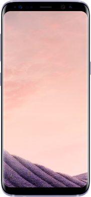 Samsung Galaxy S8 Duos (G950FD)