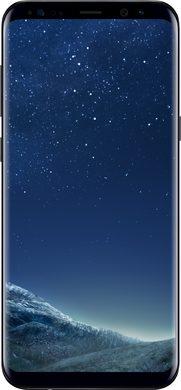 Samsung Galaxy S8+ (G955F)