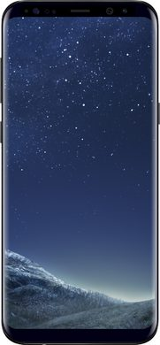 Samsung Galaxy S8+ Duos (G955FD)