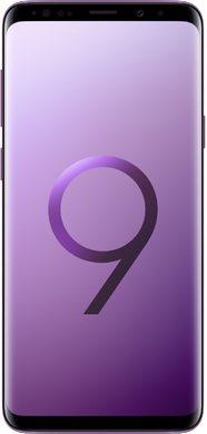 Samsung Galaxy S9+ (G965)
