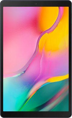 Samsung Galaxy Tab A 10.1 (2019) (T515)