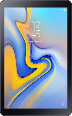 Samsung Galaxy Tab A 10.5 (T595)