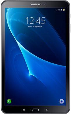 Samsung Galaxy Tab A 10.1 (2016) (T585N)