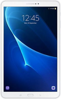Samsung Galaxy Tab A 10.1 (2016) WiFi (T580N)