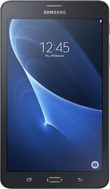 Samsung Galaxy Tab A 7.0 (2016) (T285N)