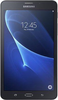 Samsung Galaxy Tab A 7.0 WiFi (T280N)