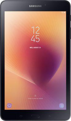 Samsung Galaxy Tab A 8.0 (2017) (T380)