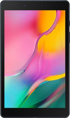 Samsung Galaxy Tab A 8.0 (2019) (T295)