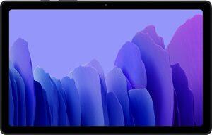 Samsung Galaxy Tab A7 (T505)