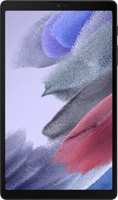 Samsung Galaxy Tab A7 Lite (T225)