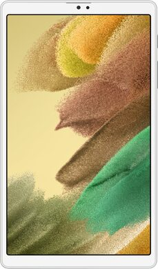 Samsung Galaxy Tab A7 Lite WiFi (T220)