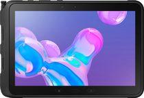 Samsung Galaxy Tab Active Pro (T545)