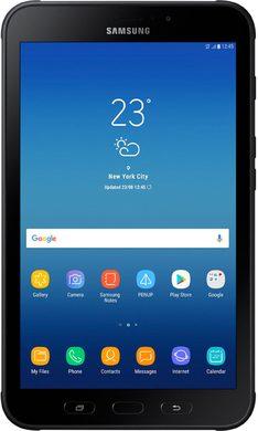 Samsung Galaxy Tab Active2 (T395)