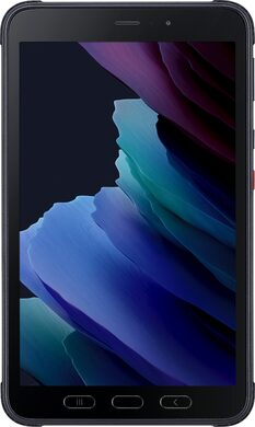 Samsung Galaxy Tab Active3 4G (T575)