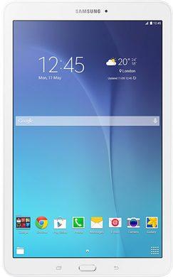 Samsung Galaxy Tab E 9.6 (T561)