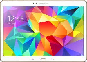 Samsung Galaxy Tab S 10.5 (T805)