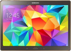 Samsung Galaxy Tab S 10.5 WiFi (T800)
