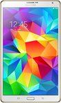 Samsung Galaxy Tab S 8.4 (T705)