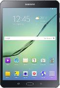 Samsung Galaxy Tab S2 8.0 (2016) (T719)