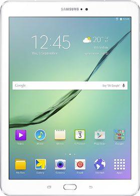 Samsung Galaxy Tab S2 9.7 (2016) WiFi (T813N)