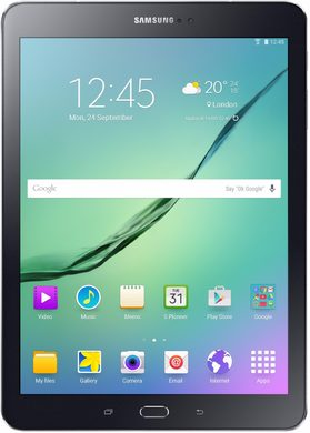 Samsung Galaxy Tab S2 9.7 (T815)