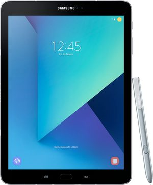 Samsung Galaxy Tab S3 9.7 (T825)