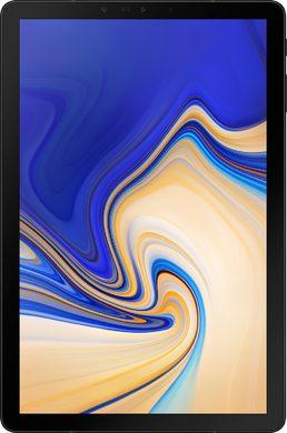 Samsung Galaxy Tab S4 WiFi (T830)
